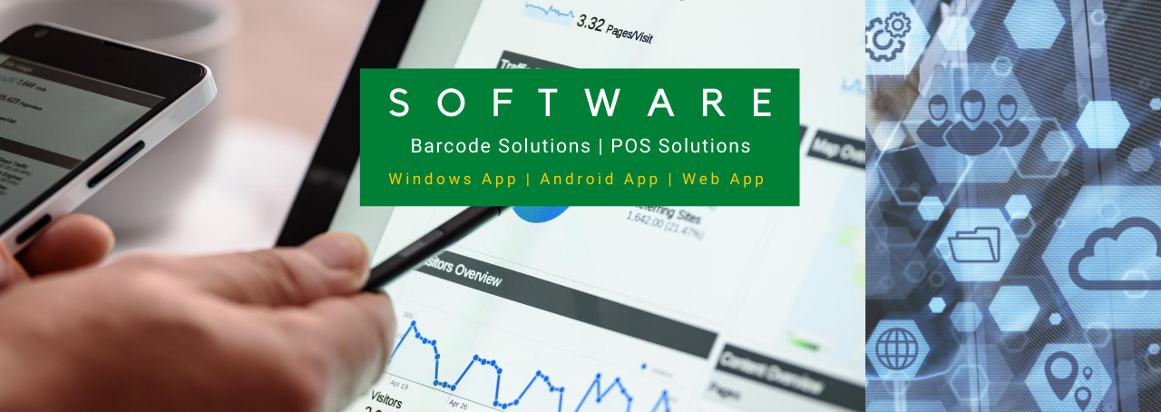 Android | Windows | Web based Tracking, Billing Software Solutions