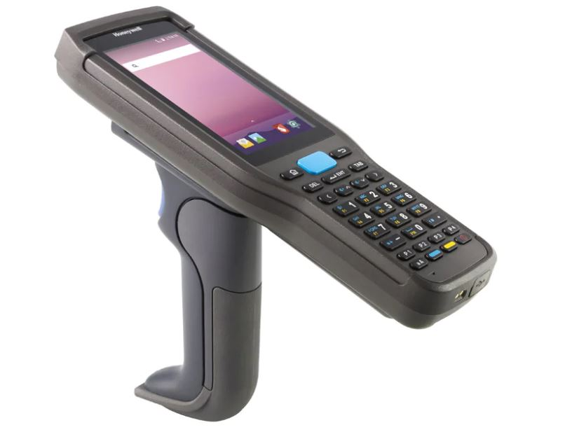 eda-60k-handheld-mobile-computer