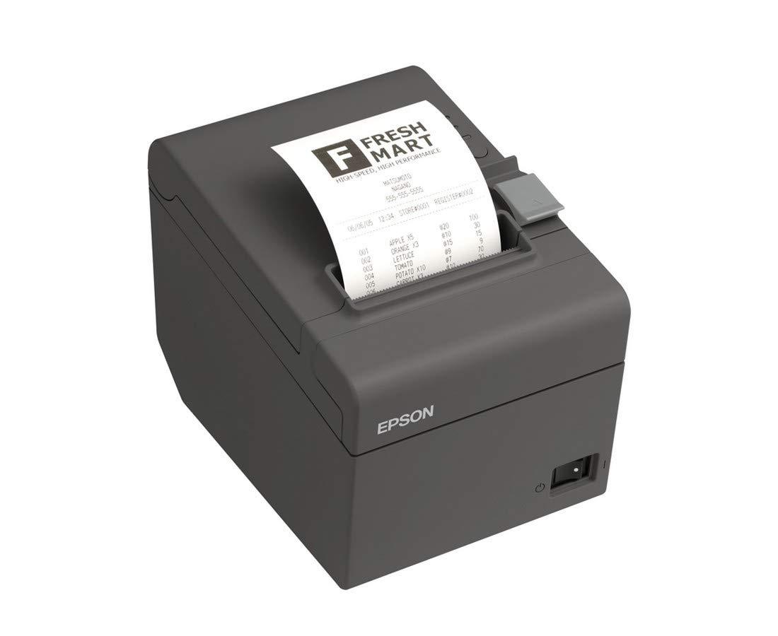 epson-tm-t83-iii-thermal-printer