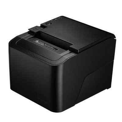 prp-250c-thermal-receipt-printer