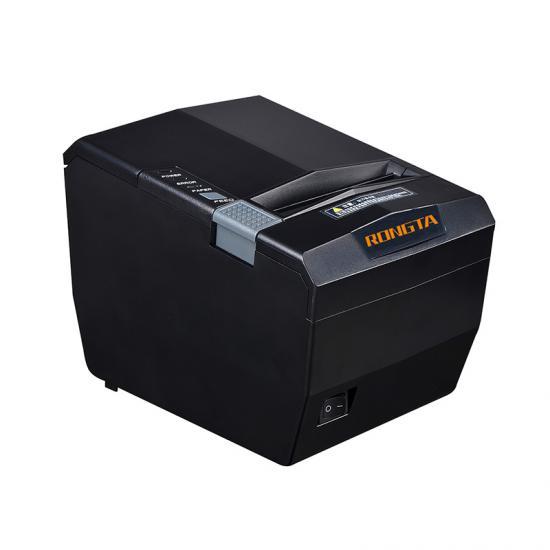 rongta-rp327-thermal-printer