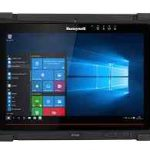 RT10-rugged-industrial-tablet
